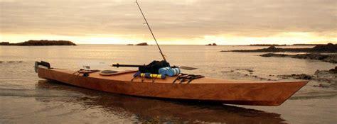 chesapeake boat kits chesapeake light craft wooden boat kits for my man
