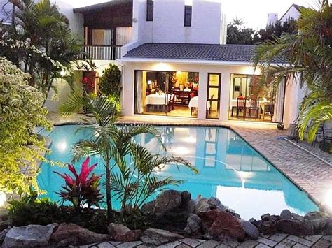 East London Accommodation See More Guest House East Guest House Littlehton