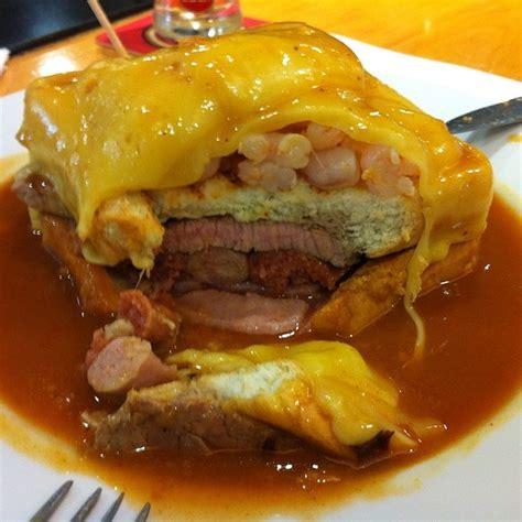 Plat Maps by Restaurante Capa Negra Menu Porto Foodspotting
