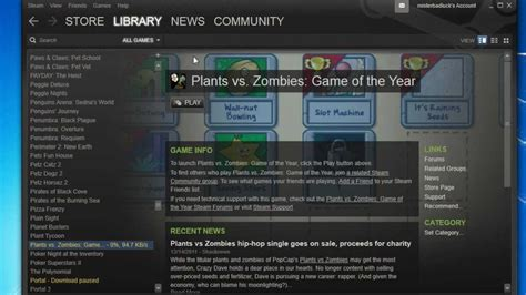 download free programmes and games on the blackmart how to get almost all steam games for free 2012 youtube