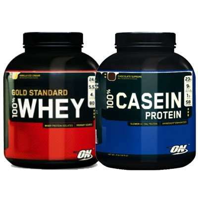 the ultimate protein powder cookbook think outside the shake new format and design books what is casein protein an in depth look at casein whey