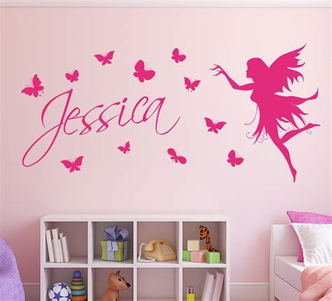 name wall stickers names wall stickers best free home design idea