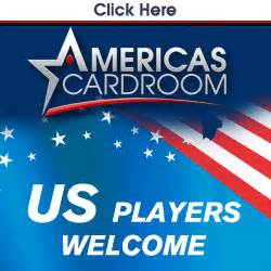 americas card room rigged legit or scam find trusted or rigged at legitorscam org