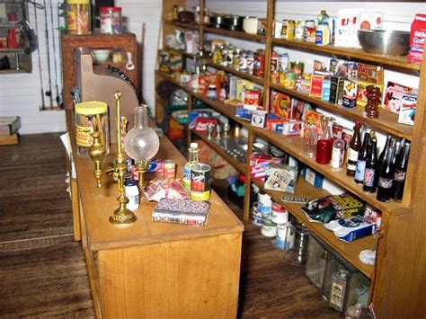 doll house store 17 best images about dollhouse general store on pinterest devoted to shopping and