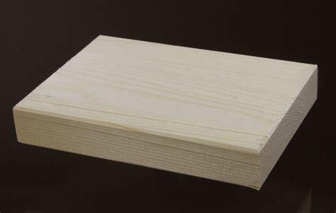 Fichte Eigenschaften by Fichtenholz