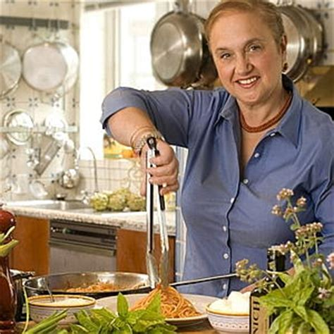 cuisine chef tv introducing goodtaste tv s chef corner