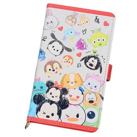 Tsumtsum Disney Casing Oppo Find 5 Custom 270 best images about disney phone tablet laptop cases on disney shops and
