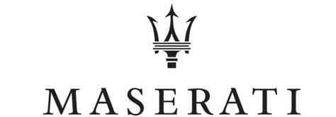 maserati logo png logo maserati png transparent logo maserati png images