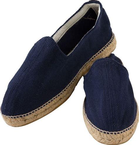 shoes spain s espadrilles shoes crafts