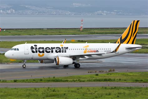 Air 2 Di Taiwan file tigerair taiwan a320 200 b 50006 20868745700 jpg wikimedia commons