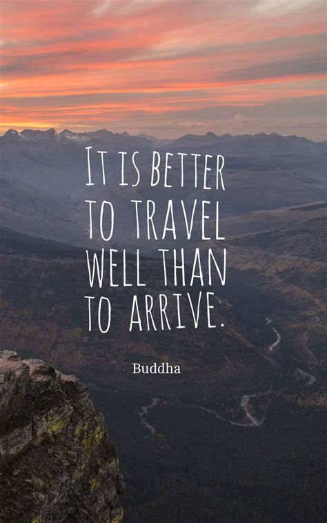 inspirational travel quotes short travel quotes  images