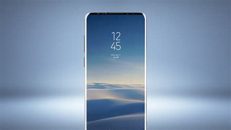 samsung galaxy s10 update all the rumors and news in one place technobezz