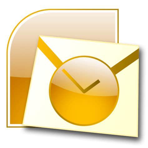 hotmail inicio de sesion bandeja de entrada outlook correo hotmail iniciar sesion bandeja de entrada abrir