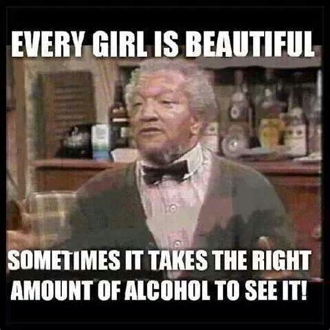 Fred Sanford Memes - 83 best images about sanford and son great show on