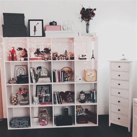 ideas para decorar una habitacion tumblr diy room ideas tumblr
