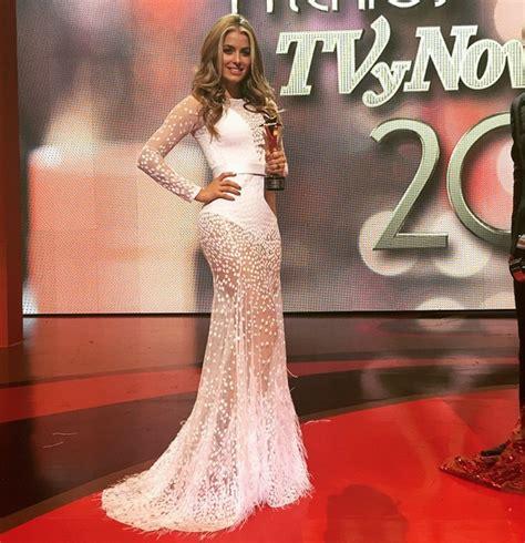 premios tv y novelas 2015 lista de ganadores starmedia premios tvynovelas 2015 ganadores lista completa tv y