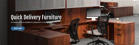 office furniture concepts nashville home office furniture