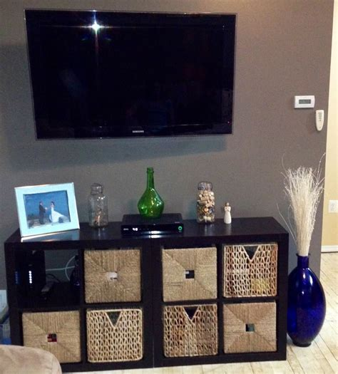 decorating living room ideas on a budget living room decorating ideas on a budget living room