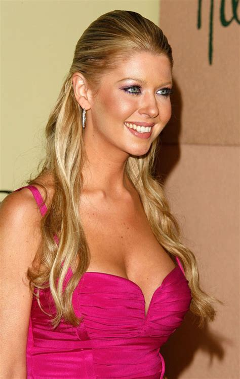 bedroom sex xx fappening tara reid thefappening pm celebrity photo leaks