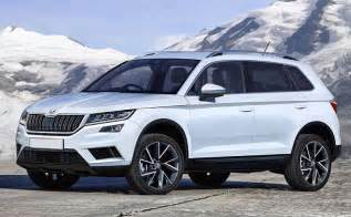 Home Design Elements Reviews car reviews new car pictures for 2018 2019 skoda karoq