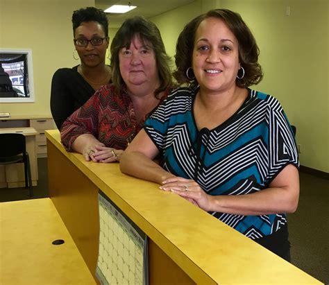 Doctors Car Insurance - insurance doctor charlottesville va auto home business