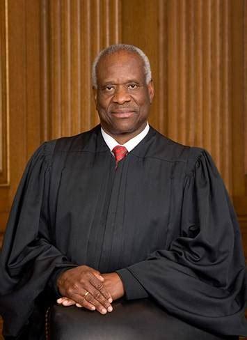 dramacool judge vs judge justice clarence thomas generation z and me ellis
