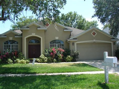 houses for sale in valrico fl windsor woods homes for sale valrico florida