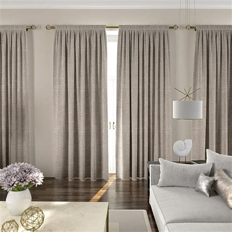 linens and curtains 100 pure linen curtains 2go get natural material