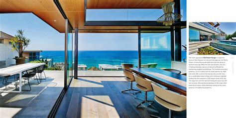 sea side houses residential architecture tagged quot beach houses quot images publishing