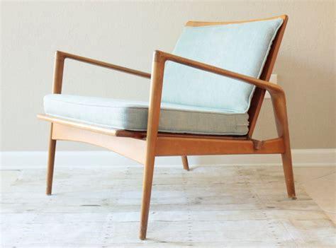 danish armchairs best 20 danish furniture ideas on pinterest midcentury magazine racks mid century