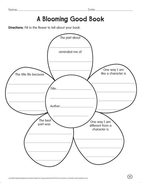 printable graphic organizers graphic organizers printable these exles of graphic