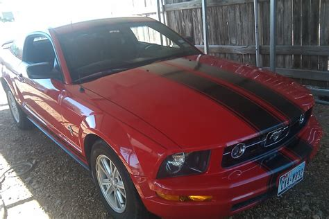 what color car should i get what color of louvers should i get the mustang
