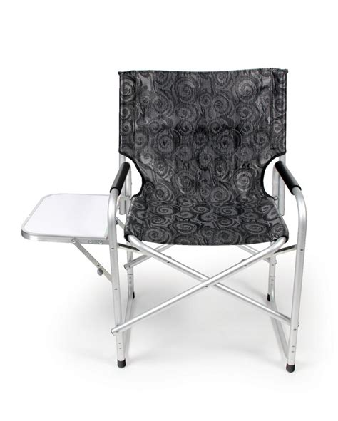 white director chair covers white director chair covers director chair replacement