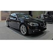 2015 BMW 5 Series  Review CarGurus