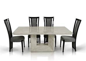 Cheap Armchairs Sydney Marble Dining Room Table Cool Save With Marble Dining