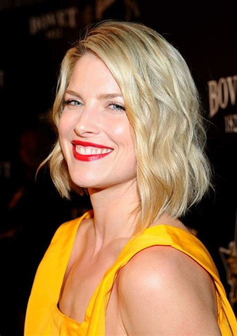 ali larter bob hairstyle memes 209 best images about bob hairstyles 2015 popular bob