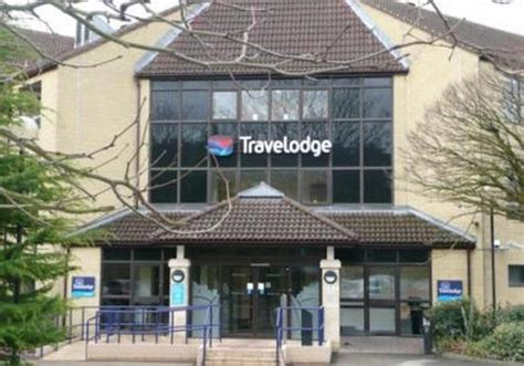 waterside bathrooms h 244 tel travelodge bath waterside bath les meilleures offres avec destinia