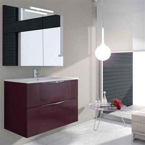 muebles noa mueble de ba 241 o noa 2c 80 cm mueble de la serie de ba 241 o noa