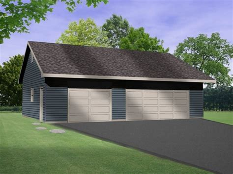 3 bay garage plans 17 best images about car lift or auto lift garage plans on