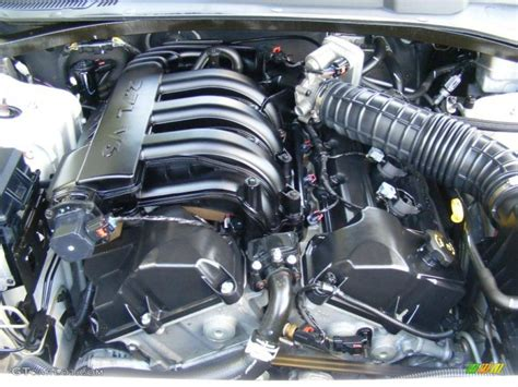 dodge 2 7 engine diagram 2carpros questions dodge get