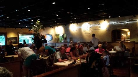 bonefish grill myrtle beach 2017 2018 best cars reviews