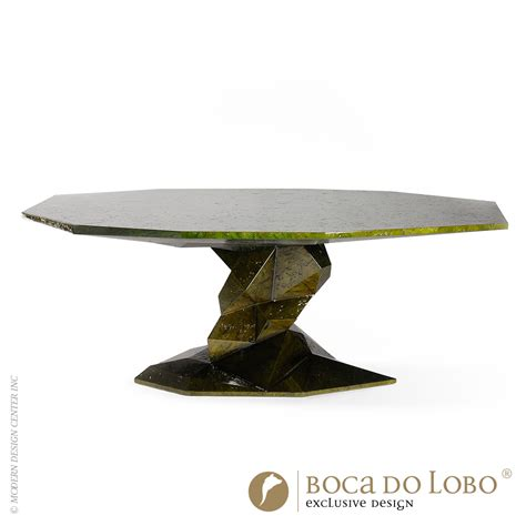 table edition bonsai dining table limited edition boca do lobo