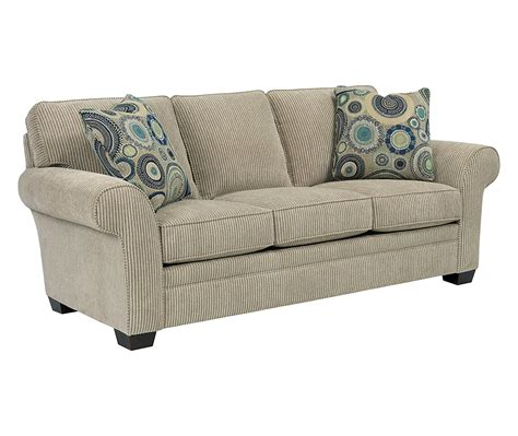 broyhill sectional reviews broyhill sleeper sofa reviews okaycreations net