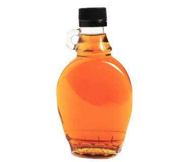 Syrup Tross By Craby Store 19 best foods to buy at wholesale clubs what to buy and