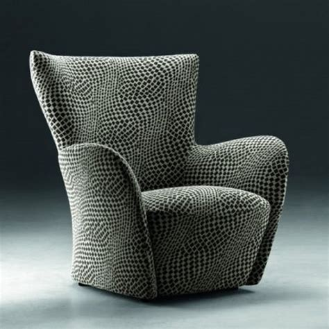 poltrona molteni molteni c divano mandrague scontato 28 divani a