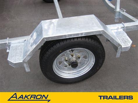 boat trailer rollers nz boat tailers nz aakron boat trailers boat trailers for