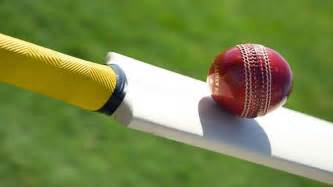 Cricket Wallpapers Cricket Wallpapers Hd Free Cricket