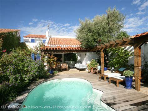 maison a vendre sausset les pins villa piscine priv 233 e 224 50 m d une plage dans la