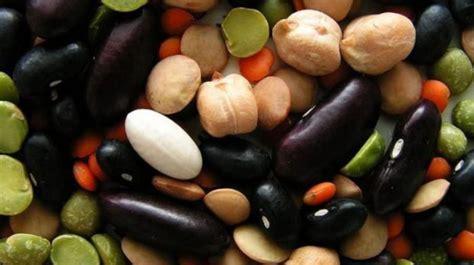 artrite reumatoide dieta alimentare pesce legumi e cereali la dieta per l artrite fa