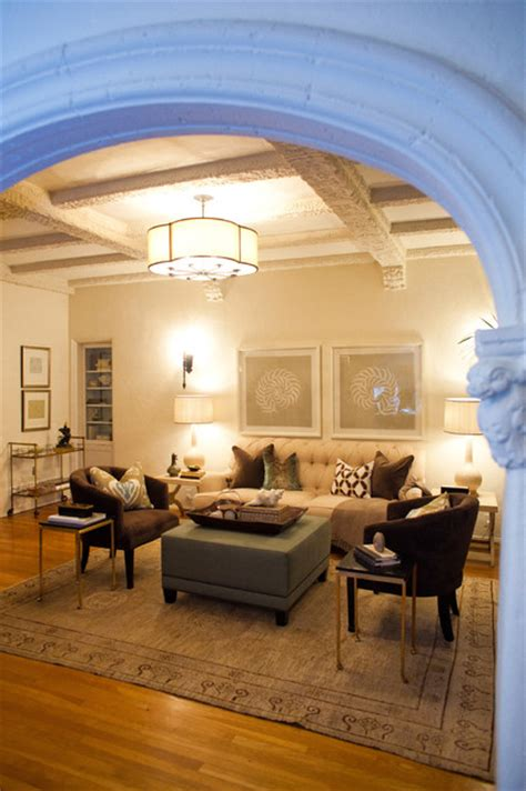 the rug company los angeles los angeles apartment contemporary living room los angeles by the rug affair antique